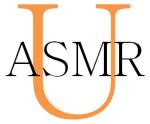 ASMR Autonomous Sensory Meridian Response University