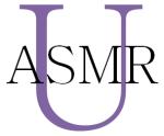 ASMR Autonomous Sensory Meridian Response