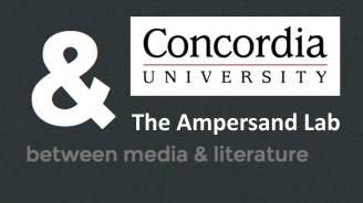 AmpLab-Concordia2