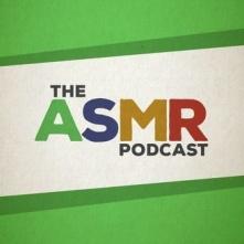 asmrpodcast