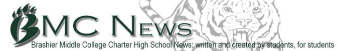 bmc-news