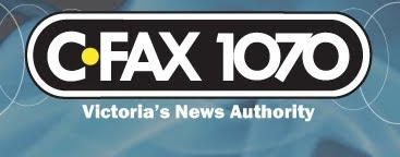 CFAX1017