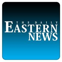 dailyeasternnews
