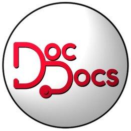 doc-docs-jpg