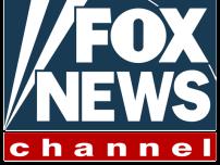 fox-news-channel