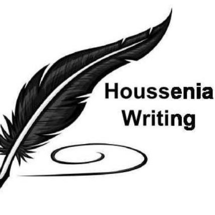 Houssenia-Writing-Redaction-Web-1