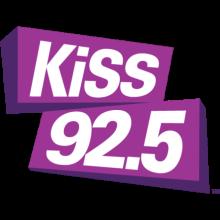 Kiss925_Logo_514x514