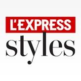 lexpress styles