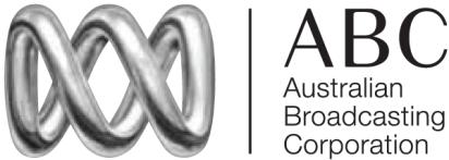 logo_ABC-australia