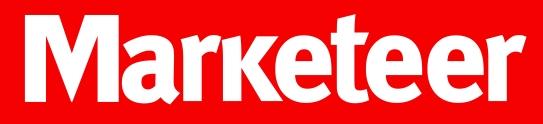 marketeer-logo-01