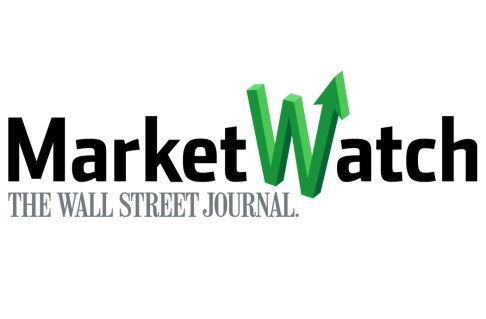 marketwatch1