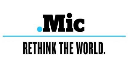 mic-crop