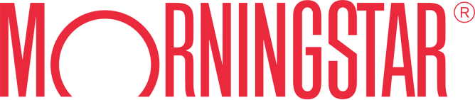 morning_star_logo