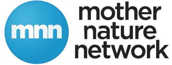 Mother Nature News
