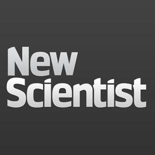 new-scientist