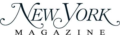 new-york-mag