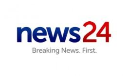 news24_logo