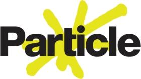 particle-logo