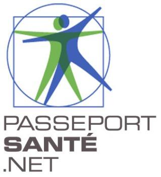 passeport-santc3a9