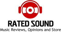 Rated-Sound-Logo1