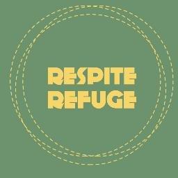 respite refuge