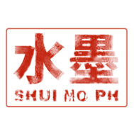 shuimoph