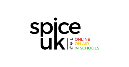 SpiceUK-HomePage