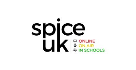 SpiceUK-HomePage
