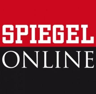Spiegel-Online-Logo-Font
