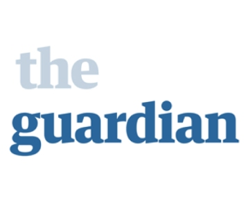 the_guardian_newspaper_logo