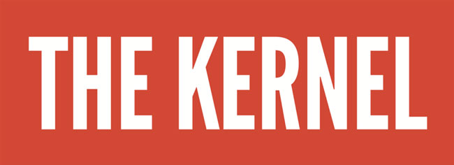 thekernel_logo-sm