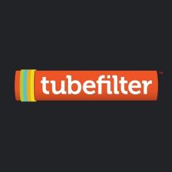 tubefilter