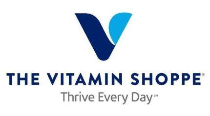 vitaminshoppe