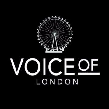 voiceoflondon