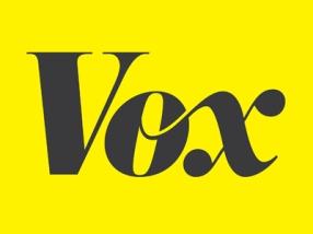 voxlogo