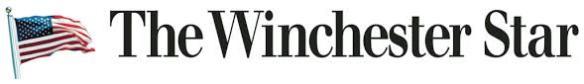 winchester-star