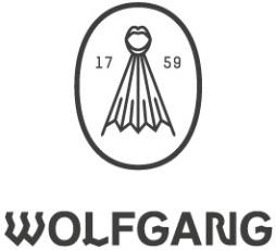 wolfgang_logo_l