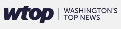 wtop-logo