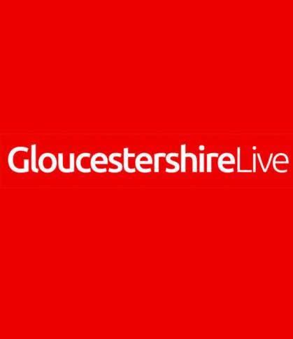 gloucestershirelive