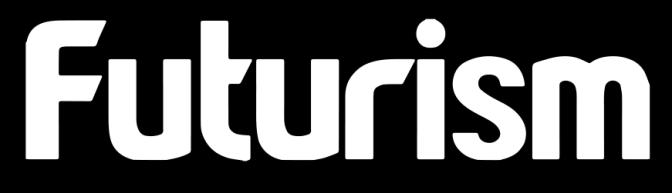 Futurism_logo