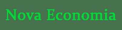 nova-economia.fw_