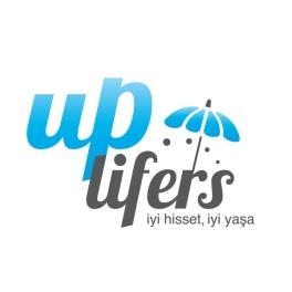 uplifers-logo