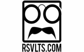 RSVLTS-logo