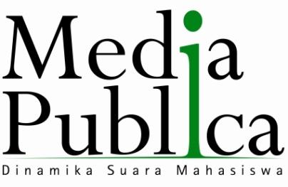 mediapublica