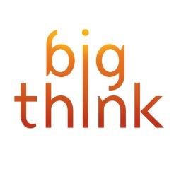 BigThink.com logos_041610