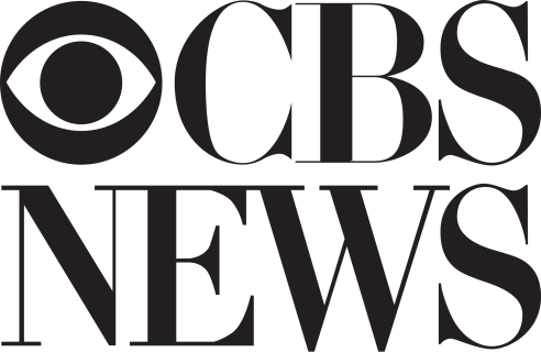 CBS_News.svg