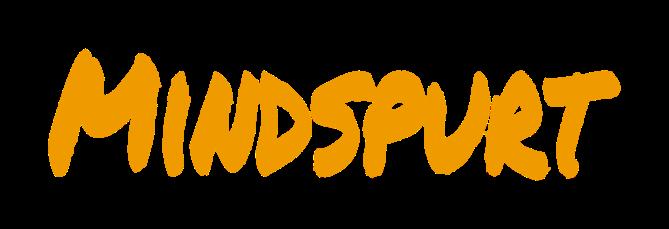 mindspurt