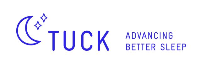 tuck-logo