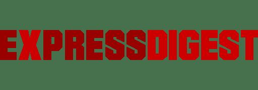 ExpressDigest_logo-1