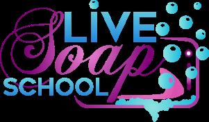 live soap school